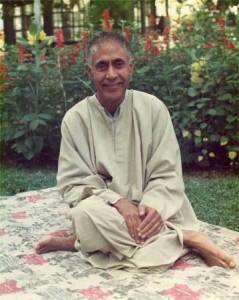 The teachings of Kashmir Shaivism by Swami Lakshmanjoo
