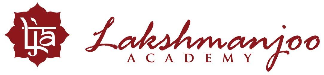 Lakshmanjoo Academy, Kashmir Shaivism